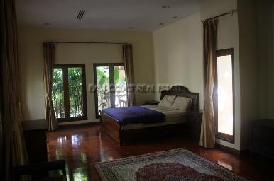View Talay Marina  4