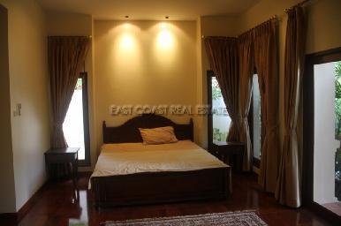 View Talay Marina  11