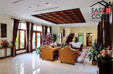View Talay Marina  10