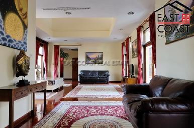 View Talay Marina  30