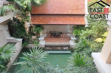 View Talay Marina  31