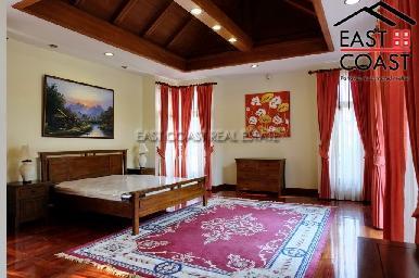 View Talay Marina  33