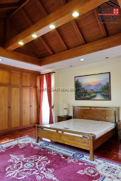 View Talay Marina  34