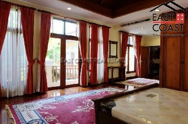View Talay Marina  35