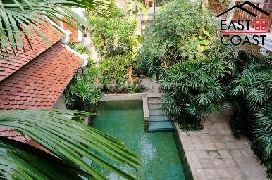 View Talay Marina  36