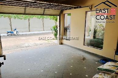 View Talay Marina  45