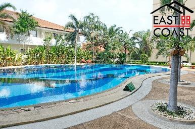 View Talay Residence 2 2