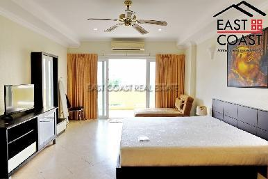 View Talay Residence 3 14