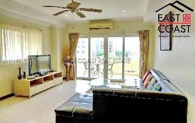 View Talay Residence 3 4