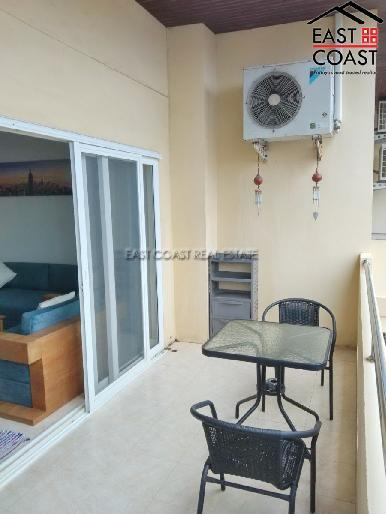 View Talay Residence 3 10