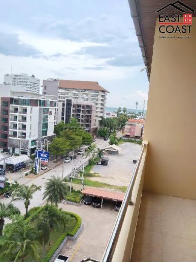 View Talay Residence 3 11