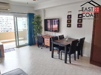 View Talay Residence 3 6