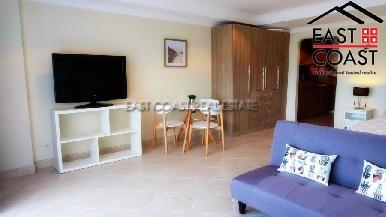View Talay Residence 5 14
