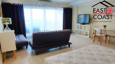 View Talay Residence 5 18