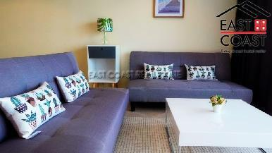 View Talay Residence 5 15