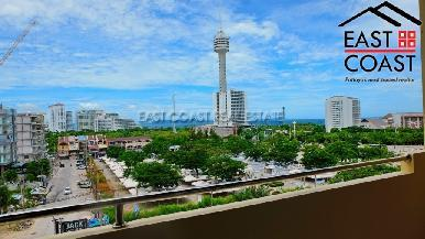View Talay Residence 5 1