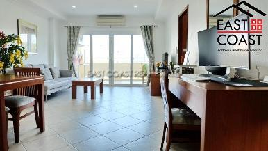 View Talay Residence 6 7