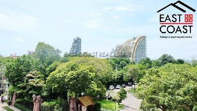 View Talay Residence 6 17