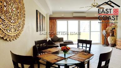 View Talay Residence 6 1