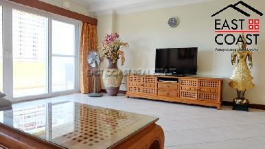 View Talay Residence 6 9