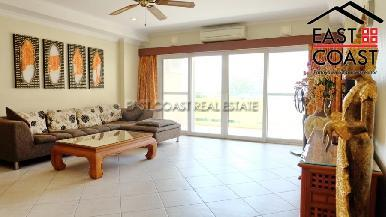 View Talay Residence 6 8