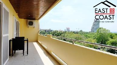 View Talay Residence 6 19