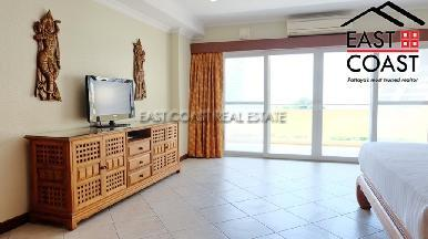 View Talay Residence 6 13