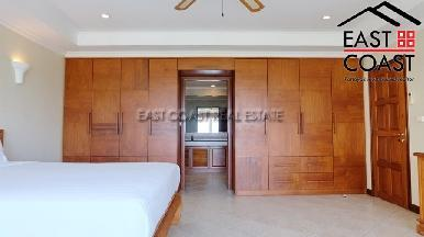 View Talay Residence 6 14