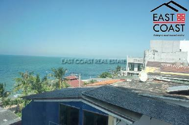 View Talay Sands 25
