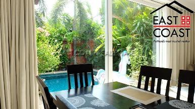 View Talay Villa 12