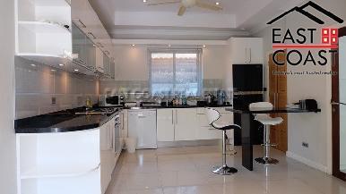 View Talay Villa 14