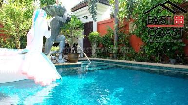 View Talay Villa 19