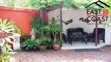 View Talay Villa 17