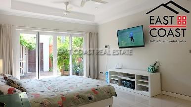 View Talay Villa 3