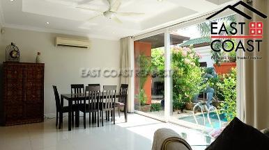 View Talay Villa 10