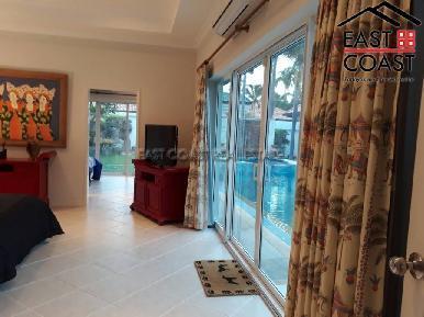 View Talay Villas 8