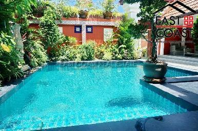 View Talay Villas 18