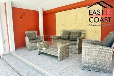 View Talay Villas 16