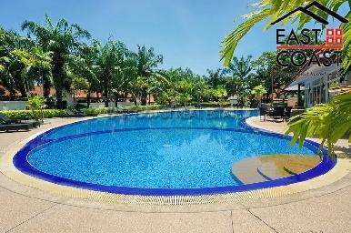 View Talay Villas 20