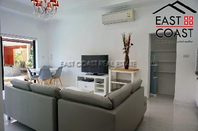 View Talay Villas 6