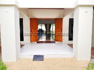 View Talay Villas 27