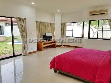View Talay Villas 15