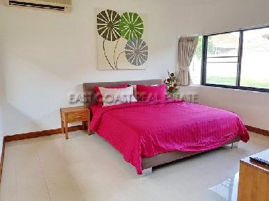 View Talay Villas 19