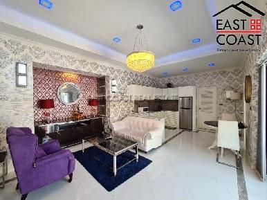 View Talay Villas 4