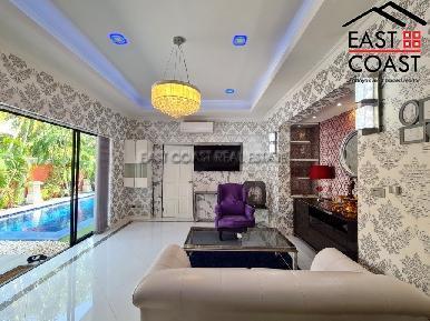 View Talay Villas 5