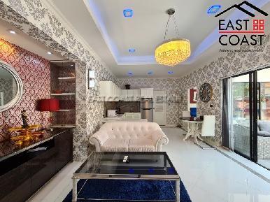 View Talay Villas 9