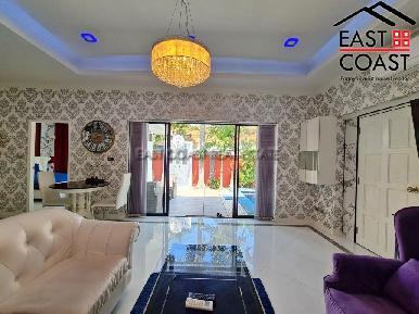 View Talay Villas 10