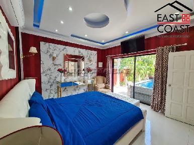 View Talay Villas 12