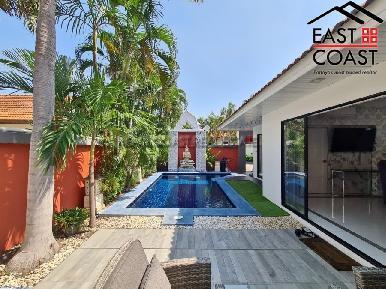 View Talay Villas 14