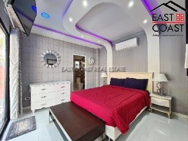 View Talay Villas 17